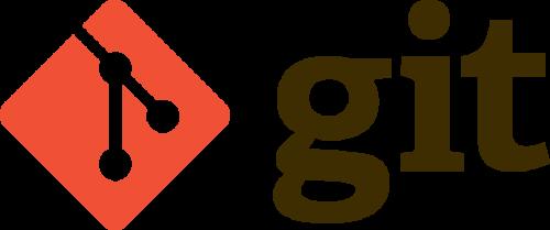 Curso de Git. Fundamentos.